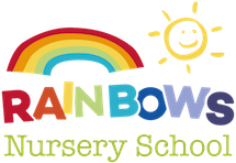 Rainbows Nursery School